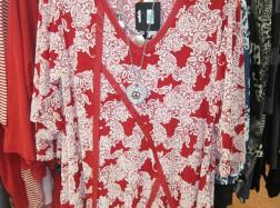 Magna Shirts Grösse 44 bis 56