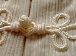 Knoten