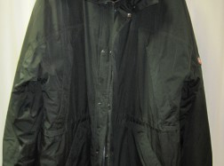 Wellensteyn Jacke in 5XL